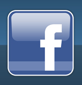 facebook social marketing