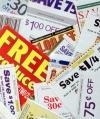 I trend dell'e-commerce per il 2012 - Couponing e promozioni