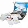 8 consigli per una campagna di e-mail marketing di successo!