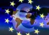 Commissione Europea: nessuna revisione della direttiva ecommerce