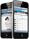 I trend dell'e-commerce per il 2012 - mobile commerce