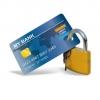 I trend dell'e-commerce per il 2012 - Pagamenti sicuri e veloci