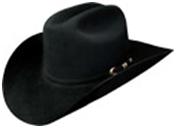 Le tecniche sporche del seo (black hat seo)