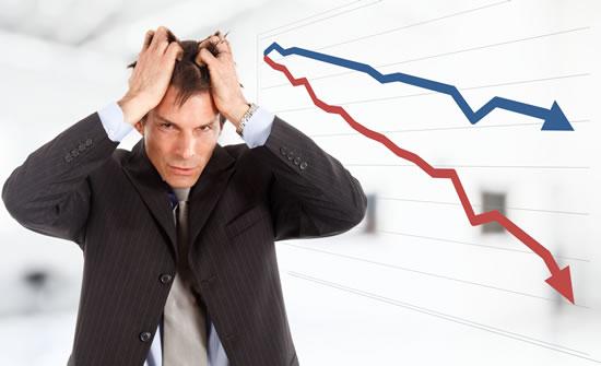 fallimento di un e-commerce