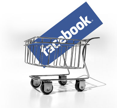 Strategie di vendita ecommerce (Social)