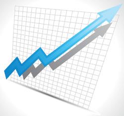 E-commerce: nel 2010 vendite +15%, nel 2011 previste per 8 mld euro