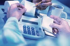 La psicologia nell' e-commerce – Sentirsi in debito