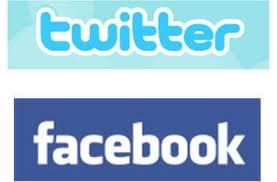 Alcuni consigli pratici per trarre vantaggio dai social network