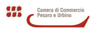 Pesaro-Urbino – contributi per i progetti ecommerce