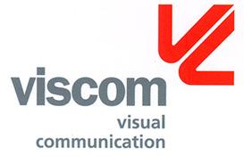 EV Network al  Viscom 2011