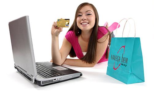 buoni motivi per comprare on-line