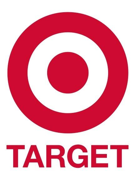 La somiglianza - il target