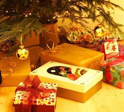 Alcuni consigli per stimolare le vendite a Natale!