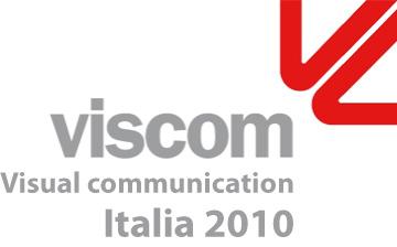banner viscom