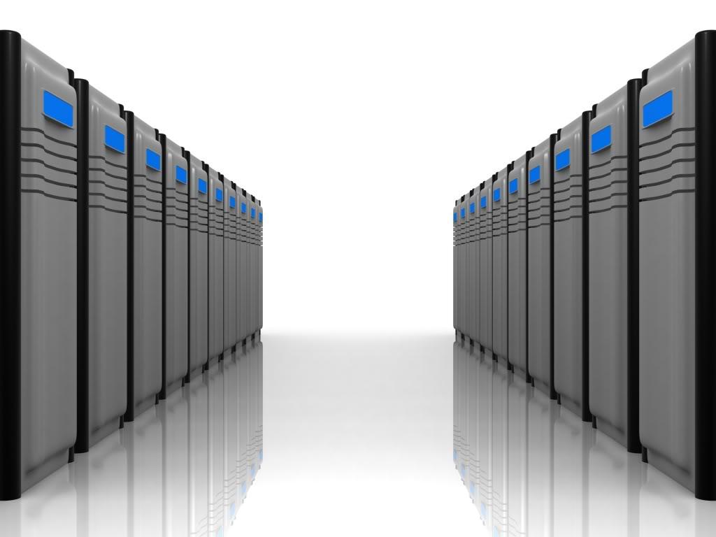Un buon hosting aiuta il posizionamento