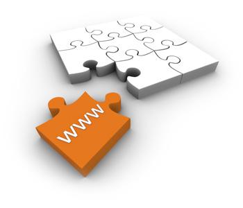 Il ruolo della grafica in un sito web