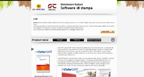 www.colorgate.it